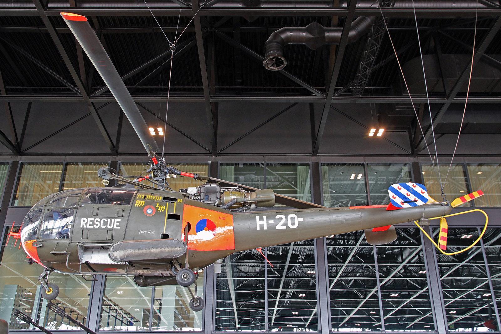 Armée Hollandaise/Armed forces of the Netherlands/Nederlandse krijgsmacht - Page 20 35081734564_000e1548e3_h