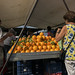 Santa Pola Market - © Paul Louis Archer