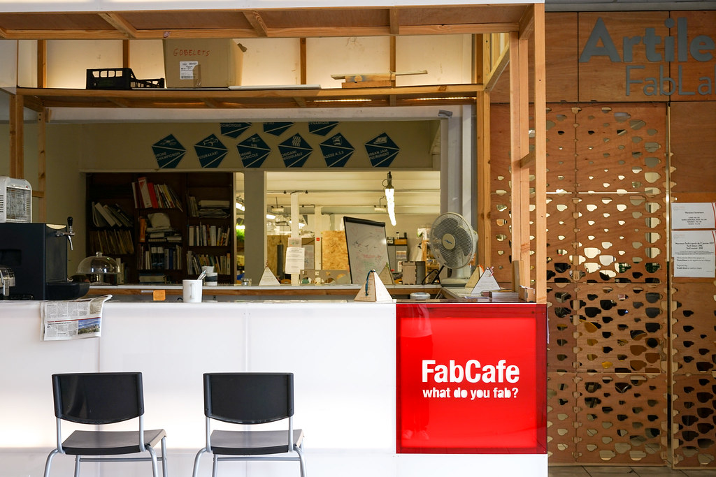 fabcafe_toulouse-1