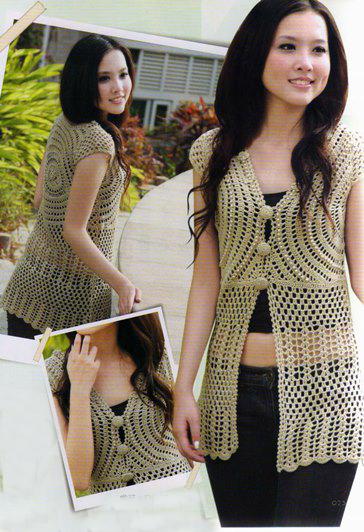 0948_Crochet sweater 2010 (16)