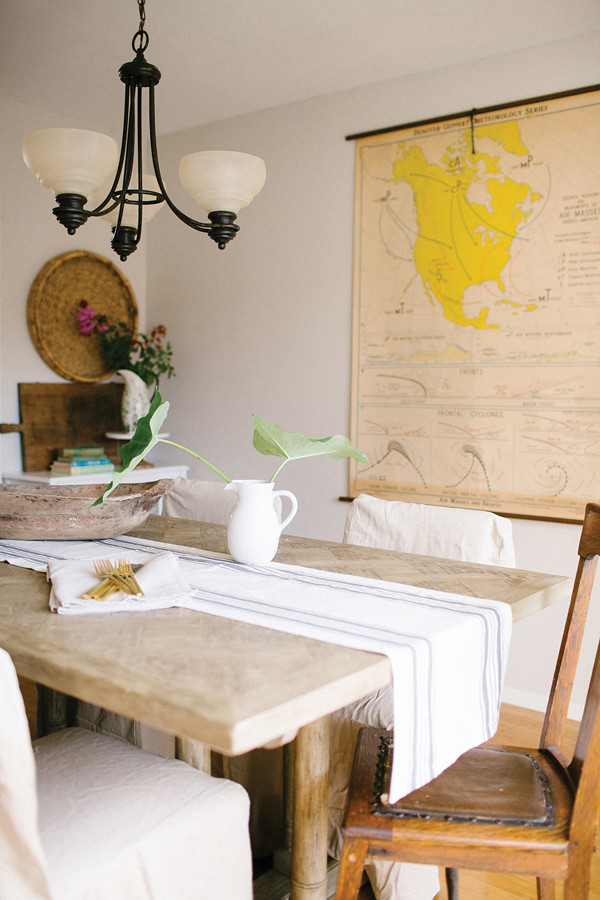 wooden-farm-table