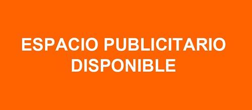 publidisponible