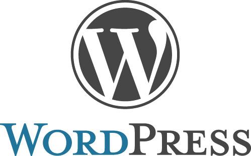 [WP] 怎麼挑選 WordPress 的虛擬主機 (Hosting)?