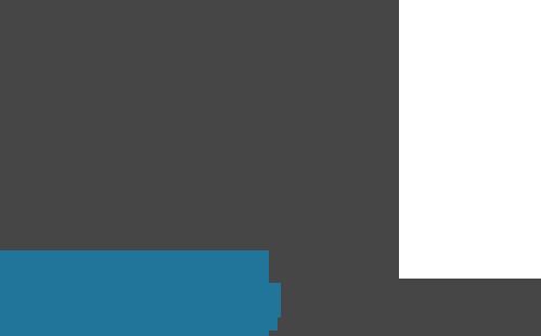 [WP] WordPress – 設定你的 Open Graph (og:image)