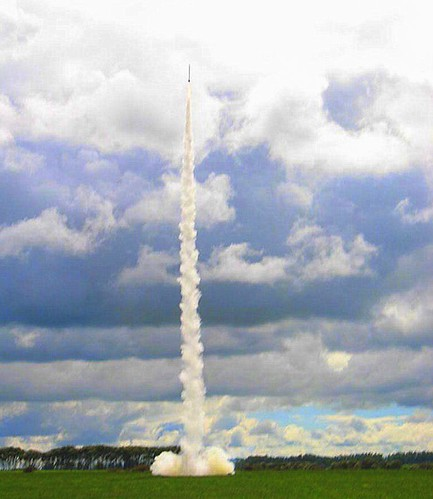 2009-chris-matt-ethan-rocket