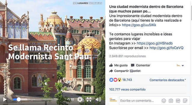 videos-facebook-viajes