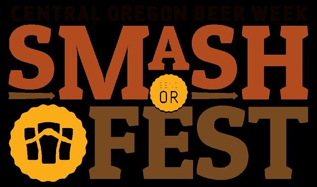 2016-SMaSh-Fest