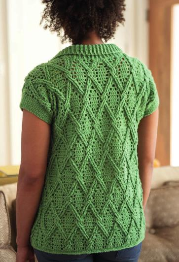 0899_Blueprint Crochet Sweaters_121 (2)