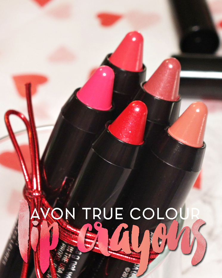 avon true colour lip crayon (1)