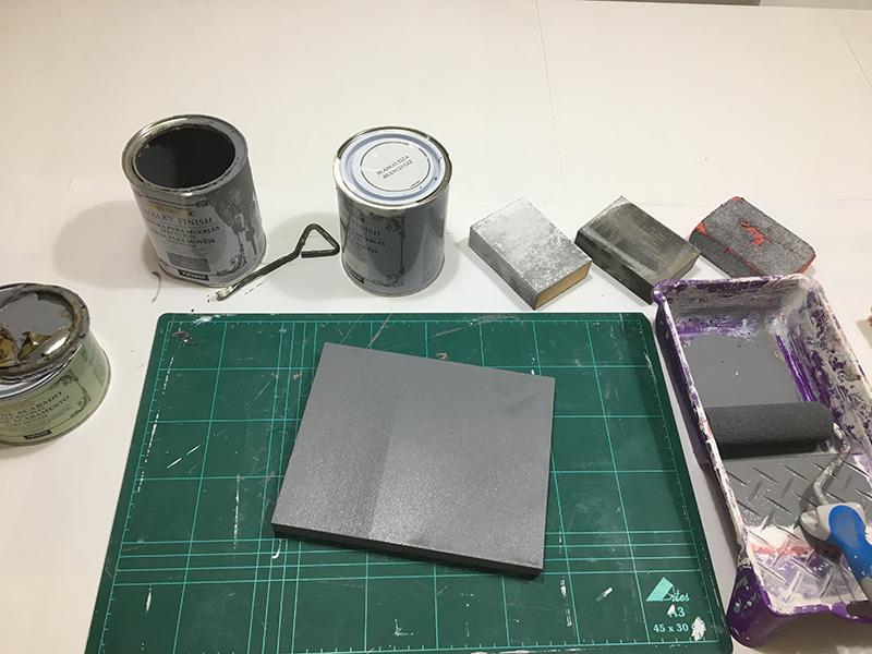 02-chalk-paint