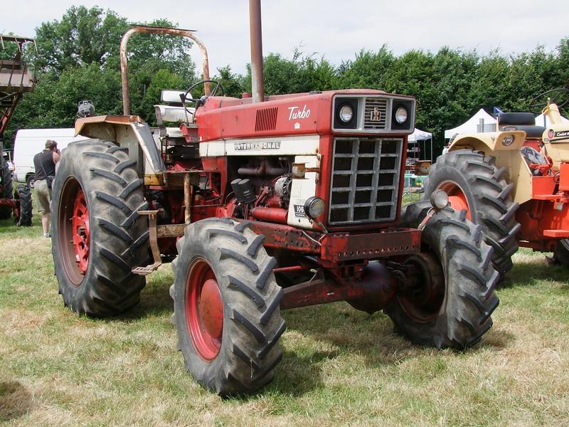 Rassemblement de camions anciens en Normandie - Page 2 35465287571_6d984992e6_c