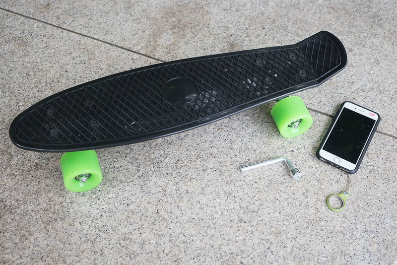 mini_Skateboard-2