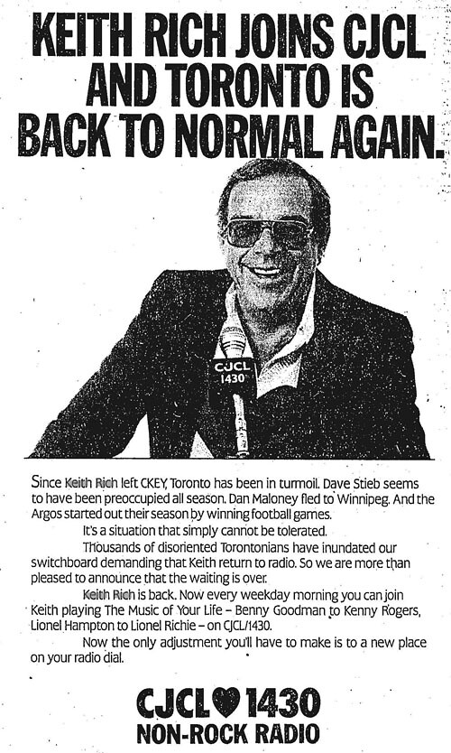 star 1986-09-07 rich cjcl ad