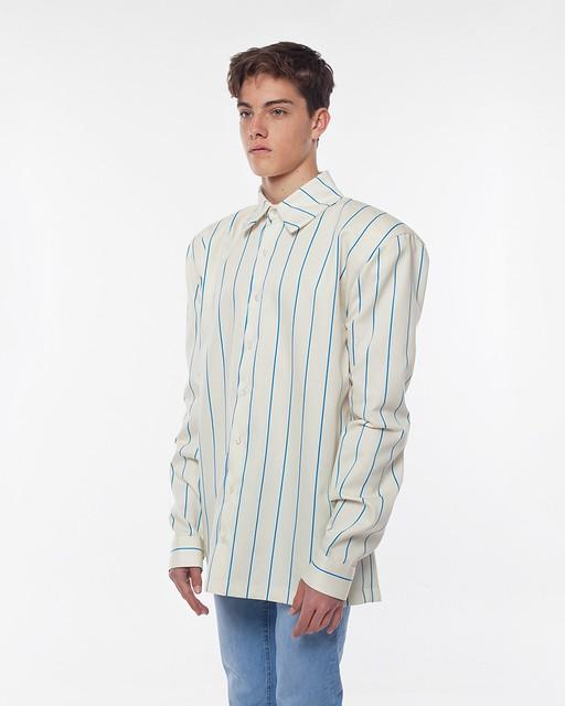 strippedshirt2 (1)