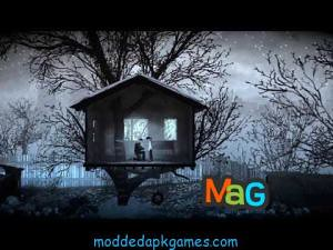 how to download steam mods this war of mine