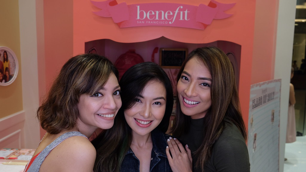 benefit-cosmetics-boiing-concealers