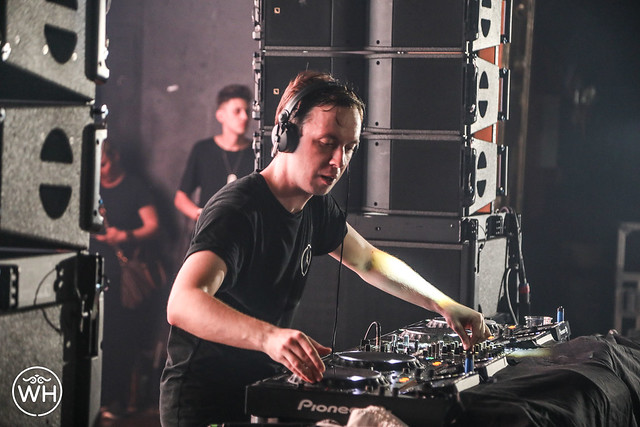 ANDREW RAYEL_MOMENTS Tour 2017_credit Webster Hall NYC (3)