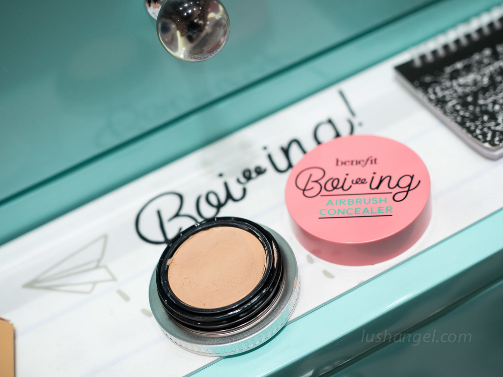 benefit-boiing-airbrush-concealer