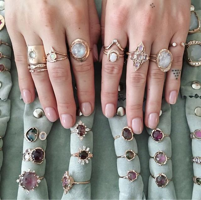 sirciamjewelry