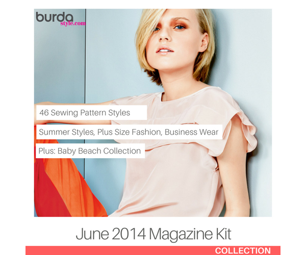 600 June 2014 Magazine Kit Main