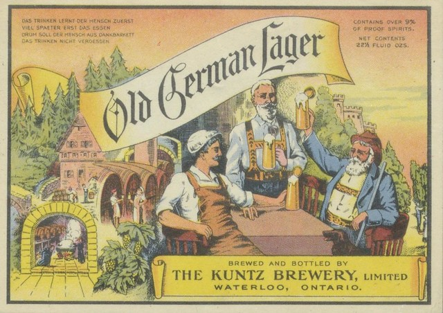 kuntz-old-german-lager