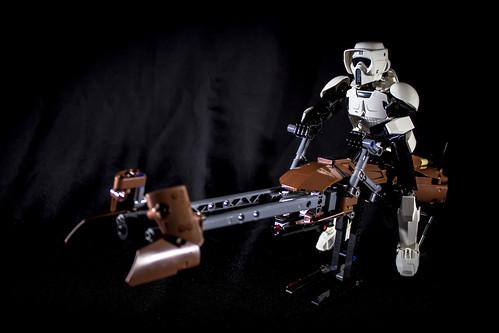 LEGO_Star_Wars_75531_75532_40