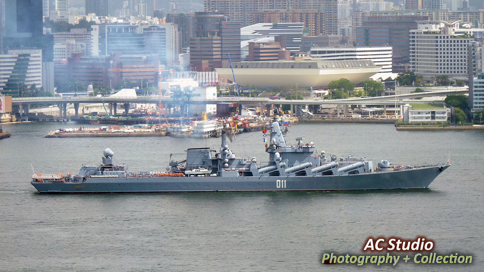 Russian Navy - Marine Russe - Page 18 35074287460_790ee7adca_h