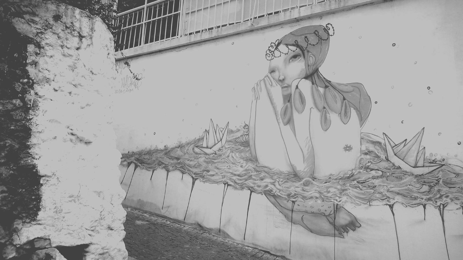 * | by Ana.Caldas