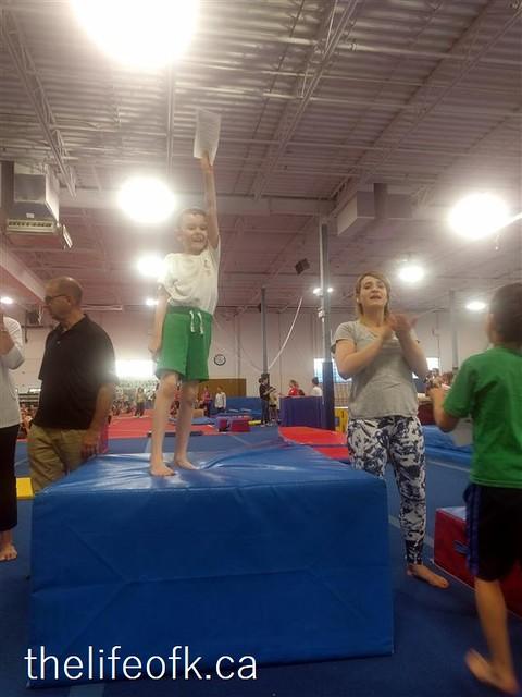 Gymnastics_6