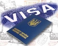 За робочу візу для українців доведеться заплатити у Польщі