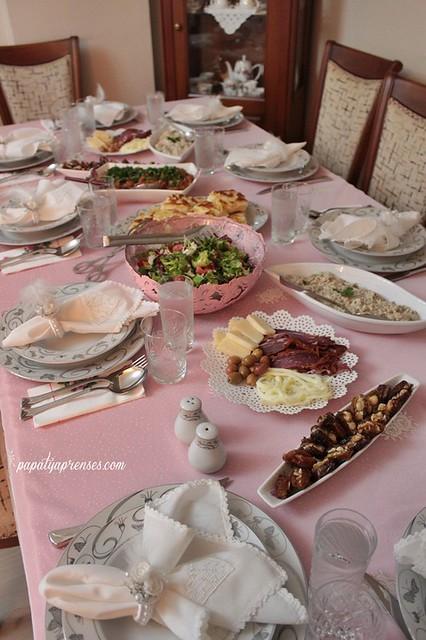 iftar'17 (1)