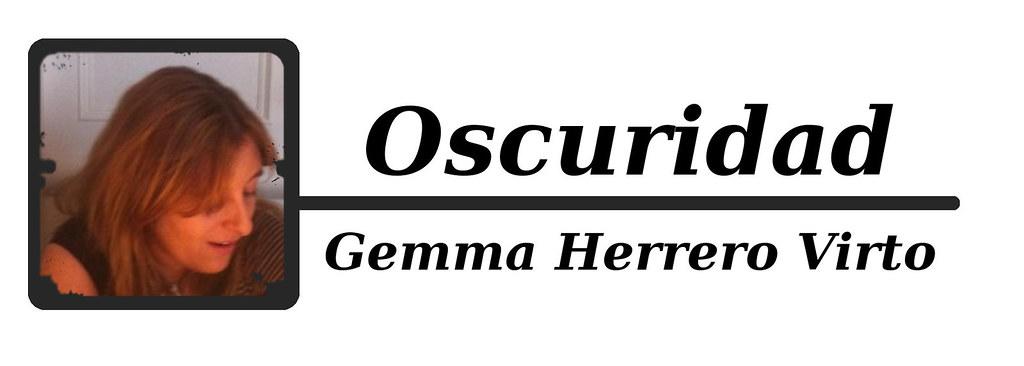 Nombre Gemma
