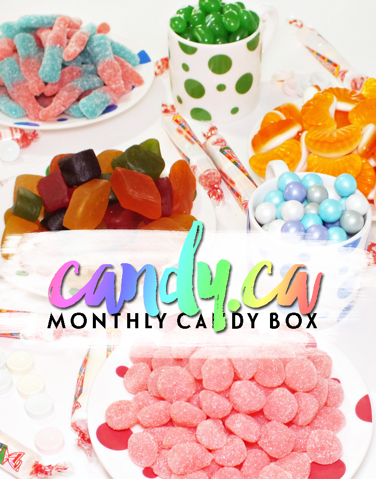 candy.ca may (2)
