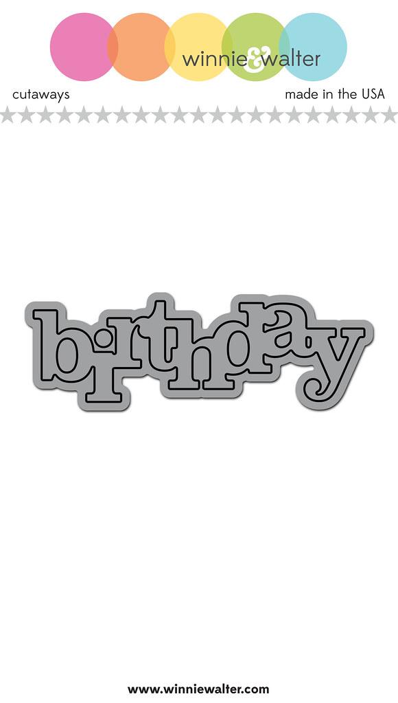 w&w_IAWBirthday_Cutaway_web