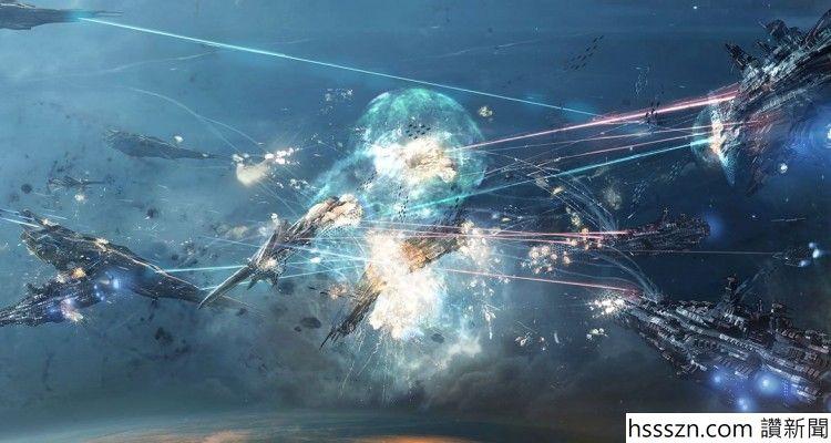 42206_sci_fi_huge_spaceship_battle-750x400_750_400