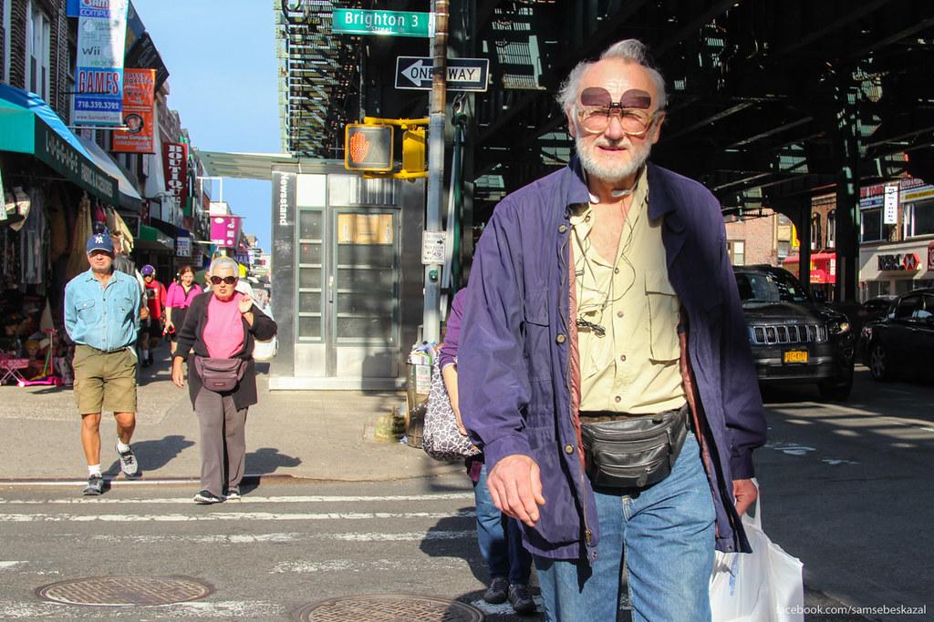 Жители города Нью-Йорка - 8: Брайтон-бич samsebeskazal-0077.jpg