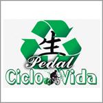 Pedal-Ciclo-Vida