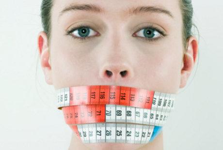 Pantangan Makanan Untuk Penderita Lipoma