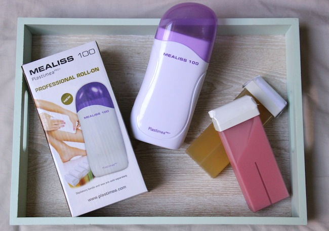 epilation_top_chrono_kit_roll_on_epilation_cire_tiede_mealiss_100_beaute_blog_mode_la_rochelle_2