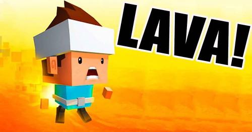 el-suelo-es-lava