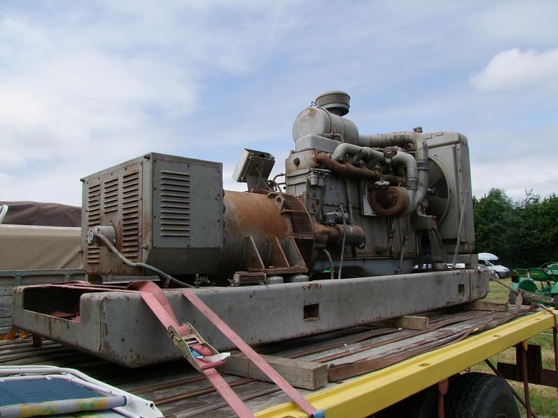 Rassemblement de camions anciens en Normandie - Page 2 35418895742_95e663fc96_c