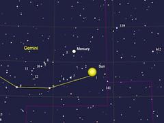 Mercury220617