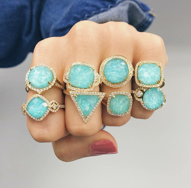 dovesjewelry