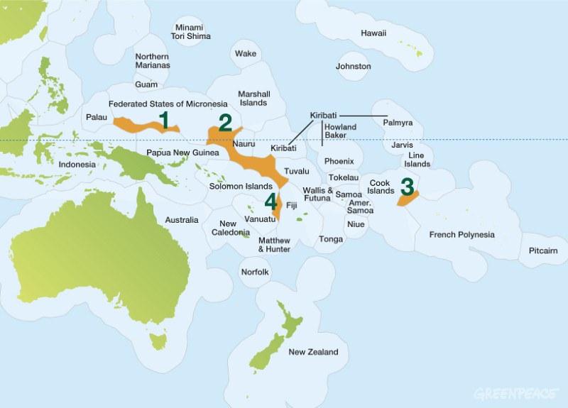 map-hign-seas-pockets.jpg