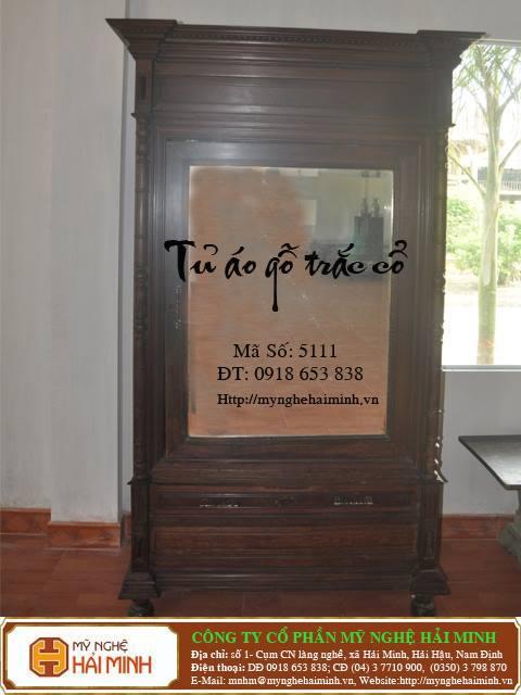 tuaogotracco TU5111a zpsgqjezqgg