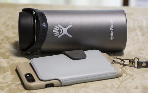 Hydro Flask Coffee_01