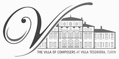 The Villa of Composers référence de Culturevent.fr
