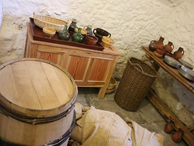 castelul stirling Conacul Argyll 2
