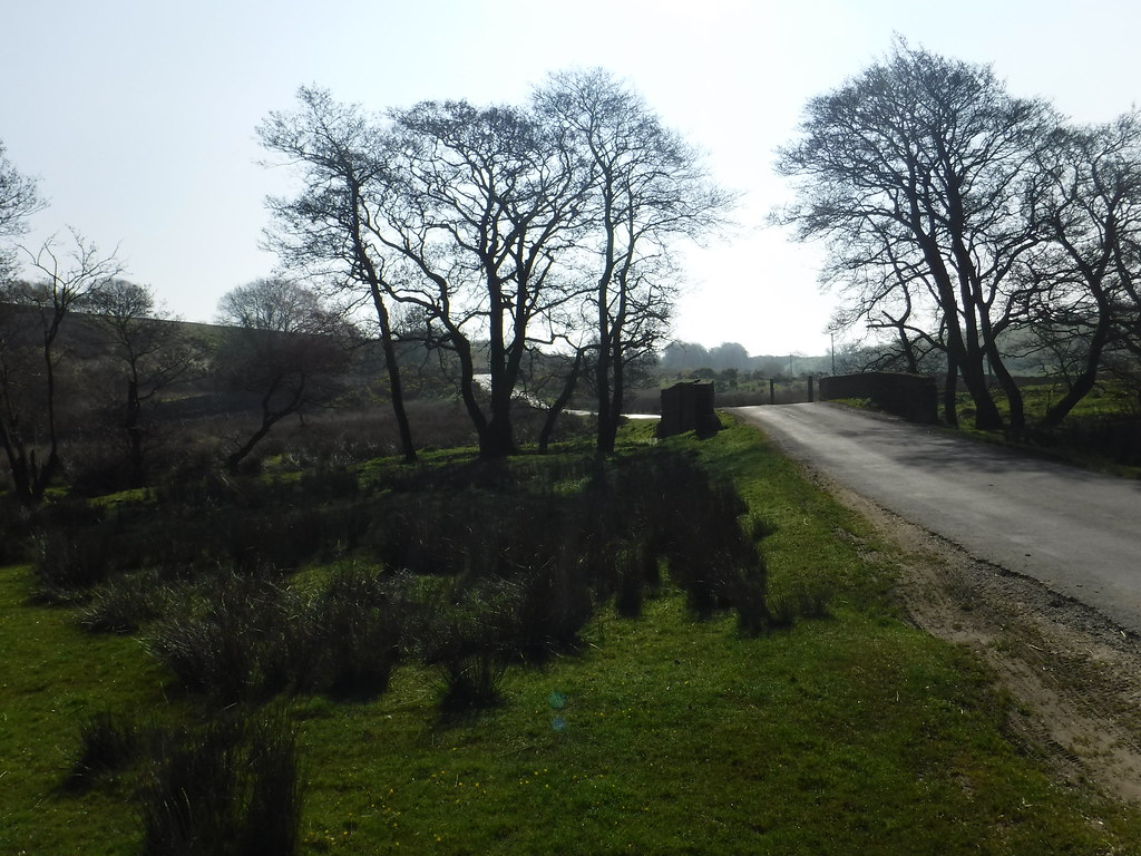 Near Clapham 4