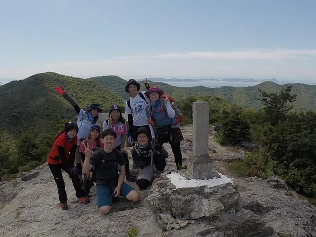 天下台山 (41)